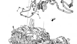Lb7 Engine Wiring Harness Diagram Gmc Sierra 1500 03 43 53 Bodystyle 2wd Ck2 3 Wiring