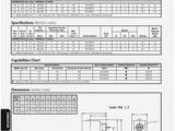 Lc8i Wiring Diagram 860 Best Diagram Images In 2019