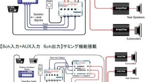 Lc8i Wiring Diagram Lc8i Wiring Diagram Diagram Diagram Wire Link