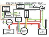 Lc8i Wiring Diagram Wiring Diagram for Car Audio Eyelash Me