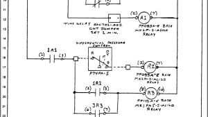Lead Lag Pump Control Wiring Diagram All About Hydronic Multiple Boiler Systems Industrial Controls