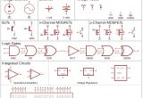 Learn to Read Electrical Wiring Diagrams Electrical Wiring Diagram Symbols Wiring Diagram