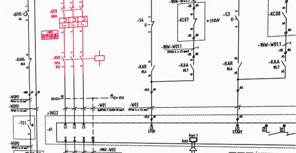 Learn to Read Electrical Wiring Diagrams Learn to Read and Understand Single Line Diagrams Wiring