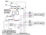 Led Bar Wiring Diagram Whelen Edge Led Light Bar Wiring Diagram Wiring Diagram Sheet