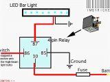 Led Bar Wiring Diagram with Led Light Bar Wiring Kit for 52 as Well Led Light Bar Wiring