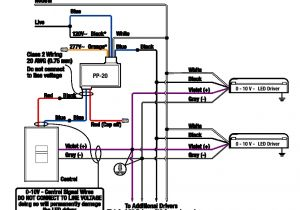 Led Driver Wiring Diagram Led Light Fixture Wiring Diagram Dimming Wiring Diagram Database