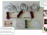 Led Driver Wiring Diagram Praxistipp Led Reihenschaltung Ganz Einfach Installieren