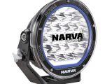 Led Driving Lights Wiring Diagram Narva Ultima 180 L E D Driving Light