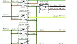 Led Fog Light Wiring Diagram Zr Series Led Light Wiring Diagram Wiring Diagram Pass
