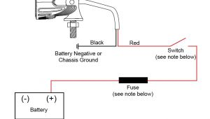 Led Headlight Wiring Diagram for Motorcycle Motorcycle Led Headlight Wiring Diagram Wiring Diagram