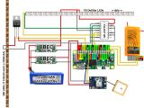 Led Push button Wiring Diagram Xn 5429 Wiring Diagram together with Raspberry Pi Led Rgb