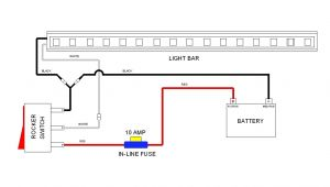 Led Strip Light Wiring Diagram Pdf Led Strip Light Wiring Diagram Pdf Wiring Diagrams Rows