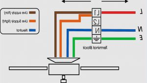 Led Tailgate Light Bar Wiring Diagram How to Wire Led Light Bar without Relay Wiring Diagram