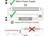 Led Tube Wiring Diagram Osram Wiring Diagram Wiring Diagram Mega