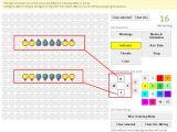 Led Turn Signal Wiring Diagram Anleitung Cleanflight Ws2812 Rgb Led Anschliea En Und