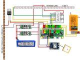 Led Turn Signal Wiring Diagram Rc Flying Pov Led Strip Raspberry Pi forums