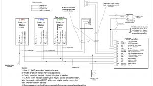Lee Dan Intercom Wiring Diagram Apartment Intercom Wiring Diagram Wiring Diagram