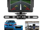 Leekooluu Backup Camera Wiring Diagram 198 Best Vehicle Security Electronics Images In 2018 Car Key Fob