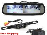 Leekooluu Backup Camera Wiring Diagram Tft Reversing Camera Wiring Diagram Lovely Voyager Backup Camera