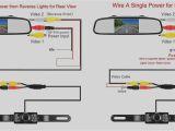 Leekooluu Backup Camera Wiring Diagram Wiring Diagram Car Reversing Camera Wiring Library