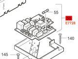 Leer Camper Shell Wiring Diagram Reimo Campingbus Campingzubehor Campingbus Ausbau