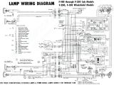 Leer Camper Shell Wiring Diagram Zh 1390 Way Trailer Connector as Well Truck Trailer Plug