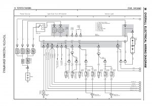 Leer Truck Cap Wiring Diagram Bed Light Wiring Help Page 2 Tacoma World