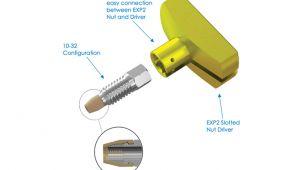 Leer Truck Cap Wiring Diagram Optimize Exp2 10 32 Ti Lok Fitting