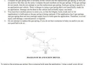 Leer Truck Cap Wiring Diagram Stoa Dampfer Suspa C16 02622 C1602622 43 2 Cm Gas Prop Menge 2 force ist 28 Lbs Pro Prop Und Kraft Pro Set ist 56 Lbs Suspa Empfiehlt Zu Ersetzen
