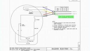 Leeson 5hp Motor Wiring Diagram Leeson Dc Motor Wiring Diagram Wiring Diagram Centre