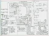Leeson Electric Motor Wiring Diagram Gear Motor Wiring Diagram Wiring Diagram