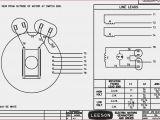 Leeson Electric Motor Wiring Diagram Mars Fan Motor Wiring Diagram at Manuals Library
