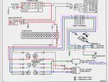 Leeson Electric Motor Wiring Diagram Whelen Legacy Lightbar Wiring Diagram at Manuals Library