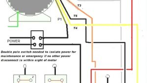 Leeson Motors Wiring Diagrams Ac Motor Wiring Blog Wiring Diagram