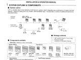 Lef 5 Wiring Diagram AiPhone Lef 5 Wiring Diagram Wiring Diagram