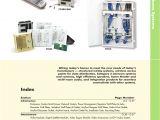 Legrand Cat5e Rj45 Insert Wiring Diagram Legrand Home Systems Manualzz