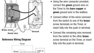 Legrand Light Switch Wiring Diagram Legrand Paddle Switch Wiring Diagram Download