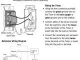 Legrand Paddle Switch Wiring Diagram Legrand Paddle Switch Wiring Diagram Download