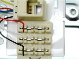 Legrand Rj11 socket Wiring Diagram Cl 8898 Dsl Rj11 to Rj45 Wiring Diagram Dsl Circuit