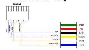 Legrand Rj11 socket Wiring Diagram Mb 1586 Rj45 Wiring Diagram for Phone