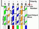 Legrand Rj11 socket Wiring Diagram Mn 8470 Dsl Rj11 Wiring Diagram Wiring Diagram