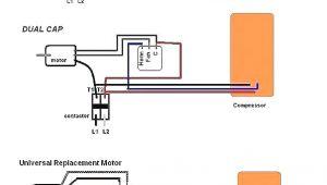 Leland Faraday Wiring Diagram Leland Electric Motor Jinya