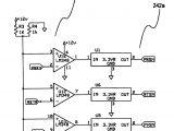 Lenco Electric Trim Tabs Wiring Diagram 31 Lenco Trim Tabs Wiring Diagram Wiring Diagram List