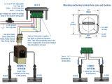 Lenco Electric Trim Tabs Wiring Diagram Lenco Electric Trim Tabs Wiring Diagram