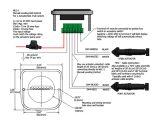 Lenco Electric Trim Tabs Wiring Diagram Lenco Trim Tabs Wiring