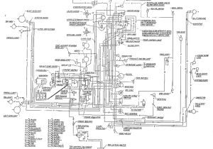 Lenco Trim Tab Switch Wiring Diagram Rv Electrical System Diagram Wiring Library