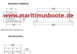Lenco Trim Tab Switch Wiring Diagram Zivan Batterie Ladegerat Zivan F2bl9m 02000x Maritimus