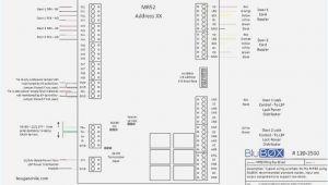 Lenel 2220 Wiring Diagram Lenel Wiring Diagram Wiring Diagram