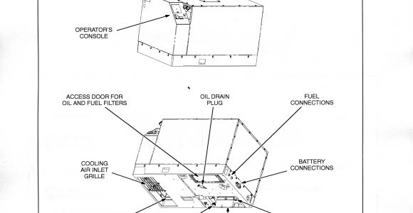 Lennox Comfortsense 7500 Wiring Diagram fortsense 7500 Wiring Diagram