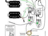 Les Paul Coil Tap Wiring Diagram 24 Best Seymour Duncan Images Guitar Diy Guitar Pickups